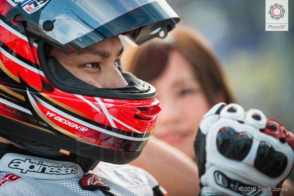 motegi-motogp-2016-takaki-nakagami