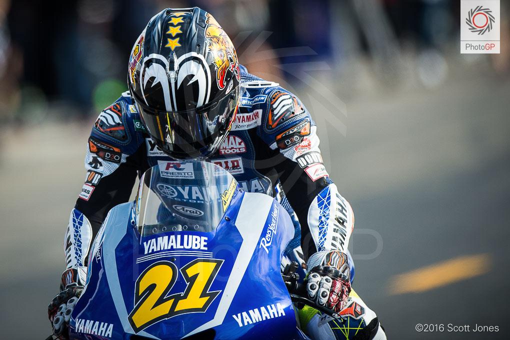 motogp-motegi-2016-katsuyuki-nakasuga-1