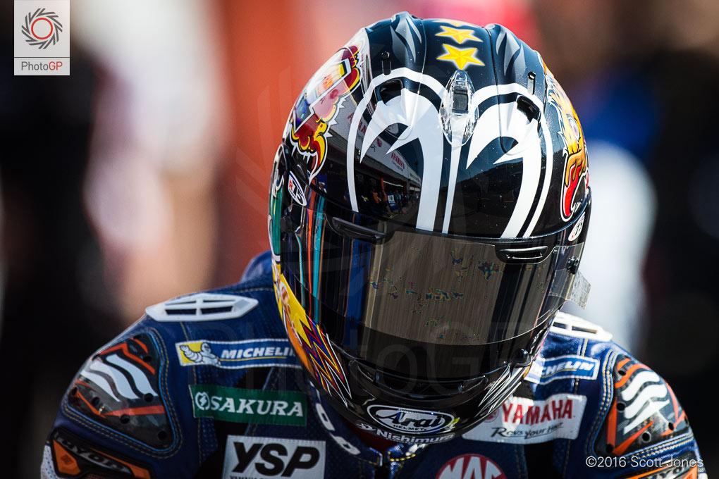 motogp-motegi-2016-katsuyuki-nakasuga-2