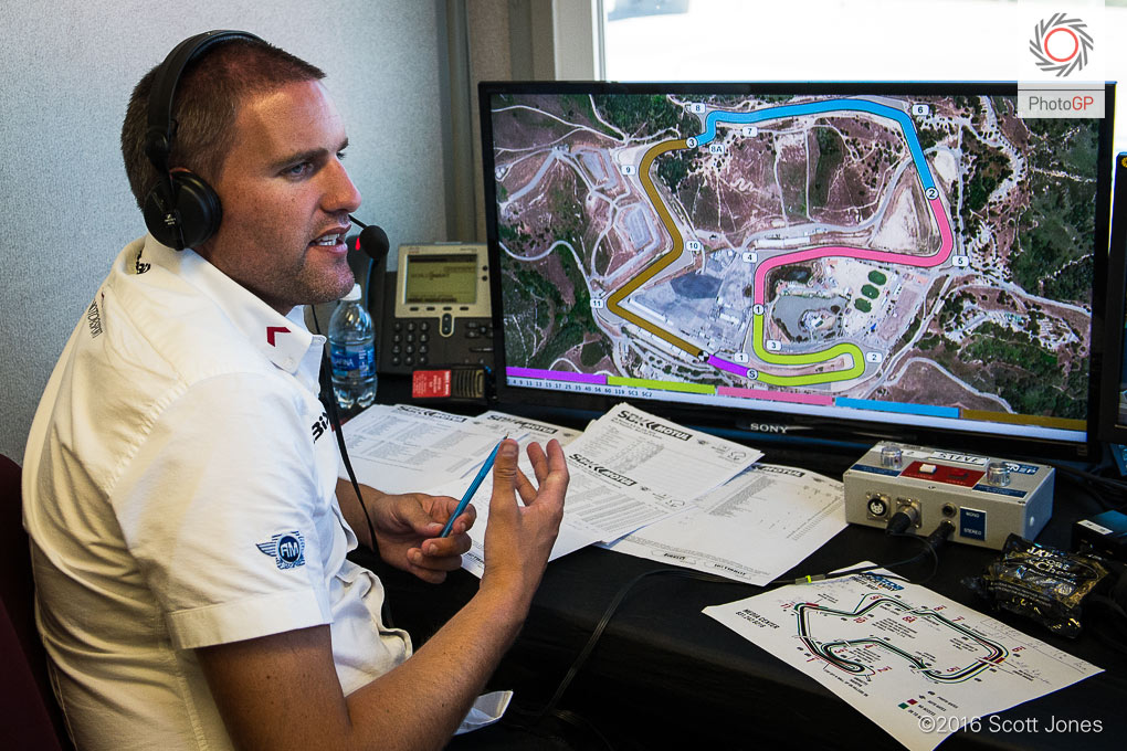 wsbk-commentary-laguna-seca-steve-english-speaks