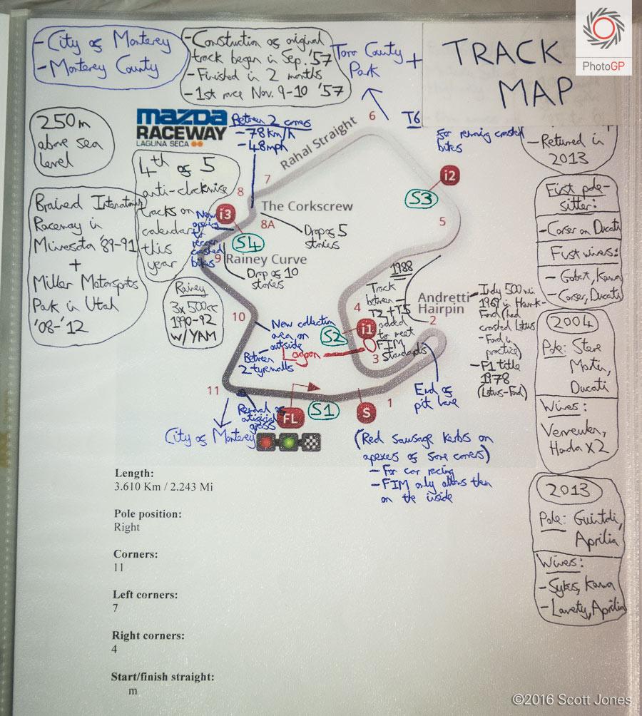 wsbk-commentary-laguna-seca-track-map