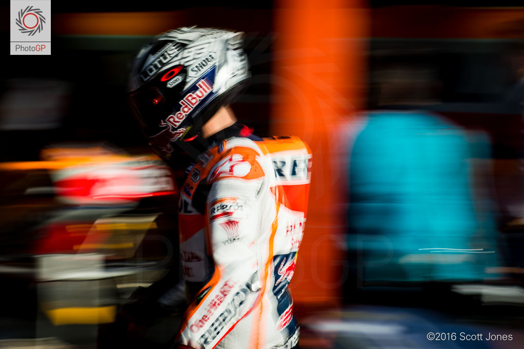 motogp-motegi-2016-marc-marquez-friday