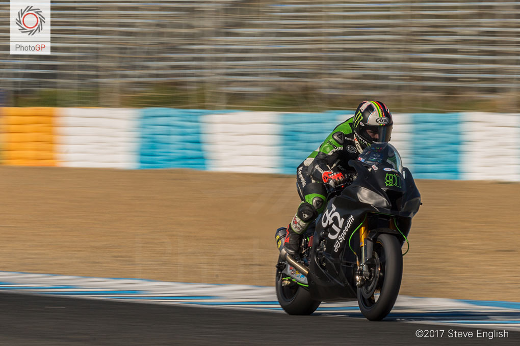 Jerez-2017-WSBK-Test-Steve-English-Leon-Halsam