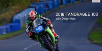 2018 TANDRAGEE 100 by Diego Mola