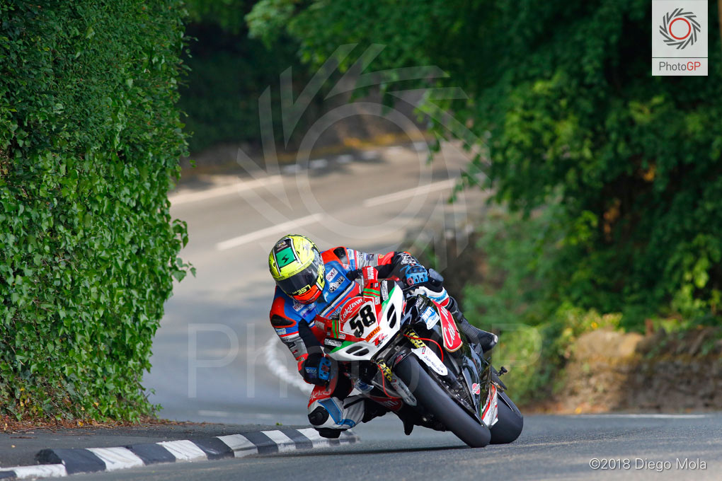 2018 isle of man tourist trophy with diego mola part 1 photo gp. Black Bedroom Furniture Sets. Home Design Ideas